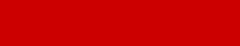 Feucht Obsttechnik Logo